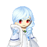 kyuubigaja's avatar