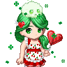 [[JellySmark]]'s avatar