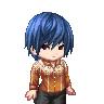 Ciel_Crow_Phantomhive's avatar