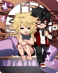 Sutoraifu Cloud's avatar