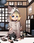 Sutoraifu Cloud's avatar
