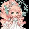 natsumi tsujimotto's avatar