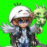 benny_boi7's avatar