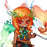 Dev Kimiko's avatar