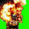 Dann_666's avatar