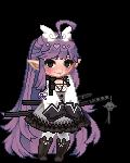 Lightsie's avatar