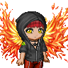 iCherryLipGloss's avatar