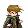 Kazumaru Utagawa's avatar