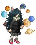 Tundrils's avatar