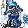KreepyKami's avatar