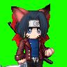 Jerukan's avatar