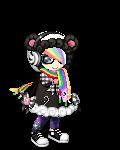 Yuri Rose_Tran 's avatar