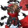 l-Holy_Wrath-l's avatar
