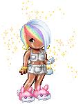 alexusbacon123's avatar