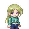 A broken mess's avatar