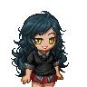 pink b's avatar
