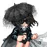 Iord gaga's avatar