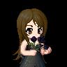 stardancer_14's avatar