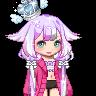 Zernarius's avatar