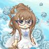 PrincessGrrr-eenX's avatar