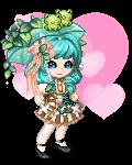 Keira Lala's avatar