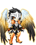Prince Leonhart's avatar