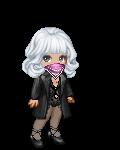 Wintermist141's avatar