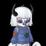 Schnuedli's avatar