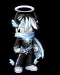 Go Drink Bleach's avatar