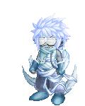 Master Azul