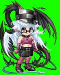 LamianMeg's avatar