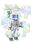 Temmy's avatar