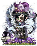 spookylittl3girl