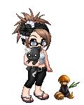 RawrrAtJ00's avatar