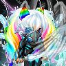 Karei_Doragon's avatar