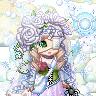 Eskaatjuh's avatar