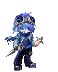 Blue Emo Hero's avatar