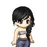 l-Yuuki Chan-l's avatar