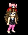 MangaMaven's avatar