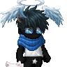 idahohokykid's avatar