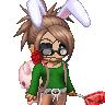 iiblossom's avatar