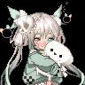 FruitL0OPz's avatar