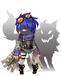 dot boas's avatar