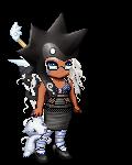 Bishoujo_Mami's avatar