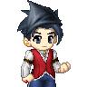 gmanyo's avatar