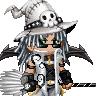 xKilllerXracoonx's avatar