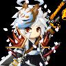 NeoHolySamurai's avatar