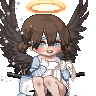 lnternet Persona's avatar