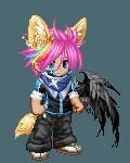 cat-tama's avatar