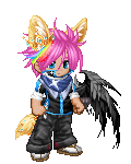 foxxinn's avatar